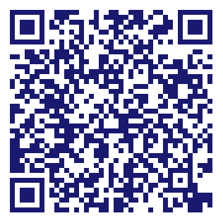 QR-Code for Osborne C Michael Dr