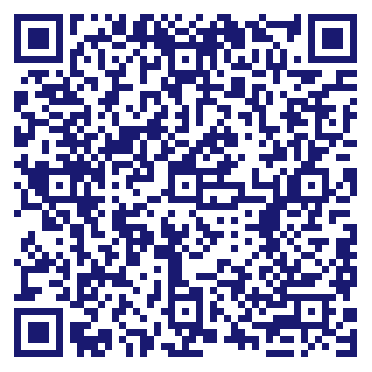 QR-Code for Osborne Photographic Illstrtn