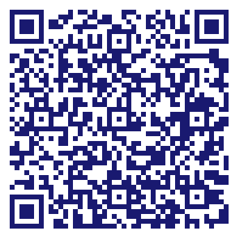 QR-Code for Osby Water Conditioning