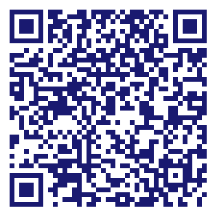 QR-Code for Oscar G. Painting