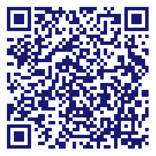 QR-Code for Oscar Towing
