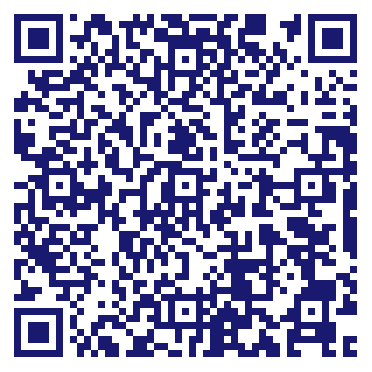 QR-Code for Oscar and Ella Wilf Campus for Senior Living