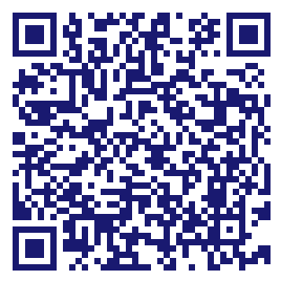 QR-Code for Oscars Machine Shop