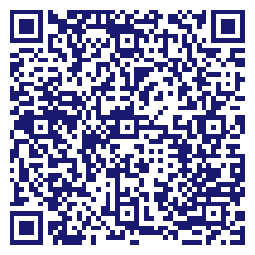QR-Code for Osha Training Institute Edctn