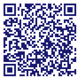 QR-Code for Osmose Inc