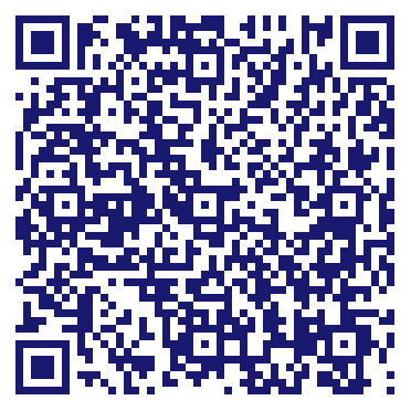 QR-Code for Ossian Health and Rehabilitation Center