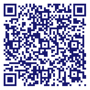 QR-Code for Ostrander Construction Co