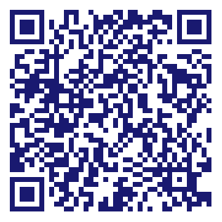 QR-Code for Oswego Dental Care