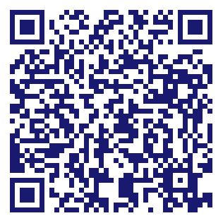 QR-Code for Oswego Fire Dept
