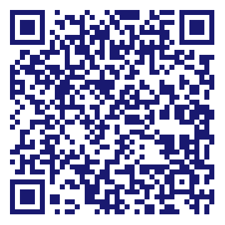 QR-Code for Oswego Jewelers