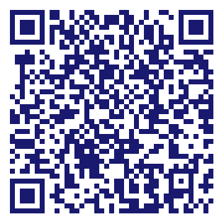 QR-Code for Oswego Police Dept
