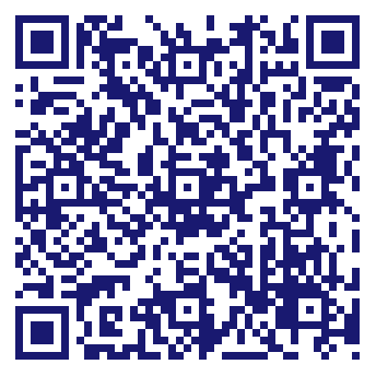 QR-Code for Oswego Village President