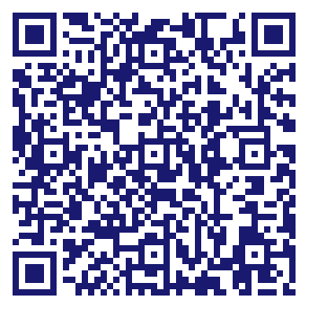 QR-Code for Otero County Electric Co Op