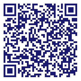 QR-Code for Other Place
