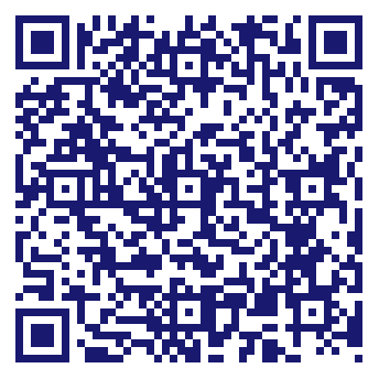 QR-Code for Otis And Mary Parker Farms