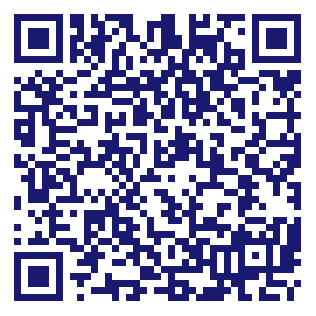 QR-Code for Otte School Buses