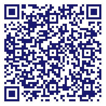 QR-Code for Otter Creek Brewing Inc