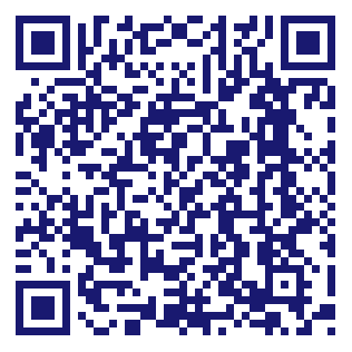 QR-Code for Otter Creek Lodge