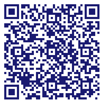 QR-Code for Otterbein Christian Academy