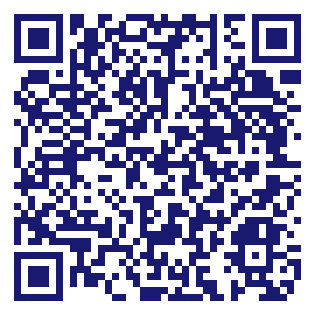 QR-Code for Ottos Exteriors