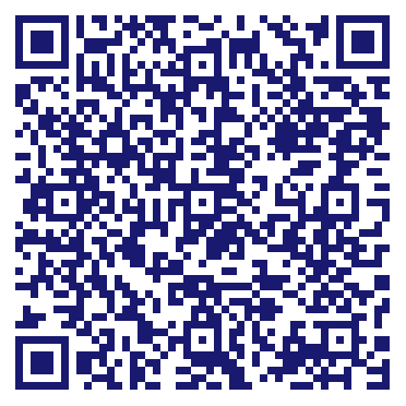 QR-Code for Ouellettes Painting and Remodeling
