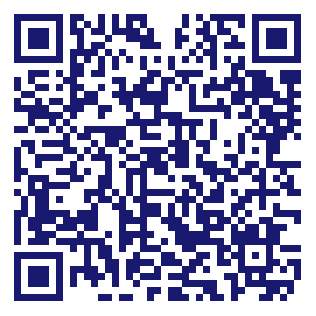 QR-Code for Our House Ii