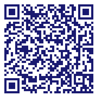 QR-Code for Our Place