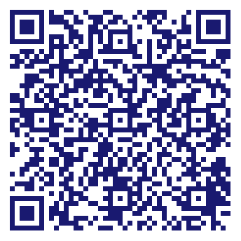 QR-Code for Our Savior Lutheran Church