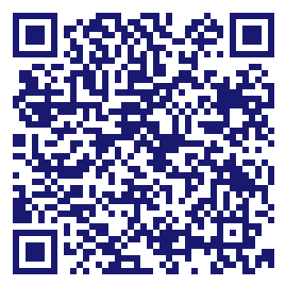 QR-Code for Our Team Fundraiser