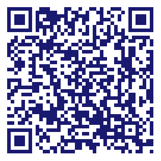 QR-Code for Our Urgent Care