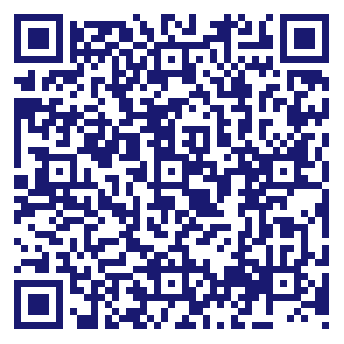 QR-Code for Out Of Bounds Comm Llc