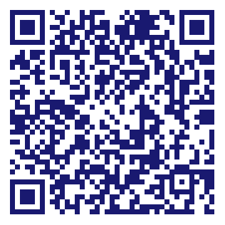 QR-Code for Out On A Limb