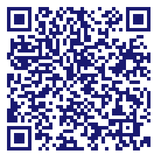 QR-Code for Out Ward Look Salon