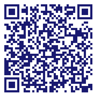QR-Code for Outback Construction