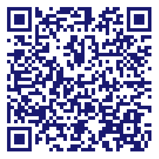 QR-Code for Outback Gun Repair