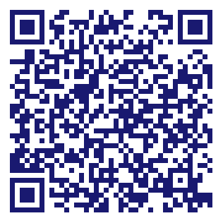 QR-Code for Outback Tanning