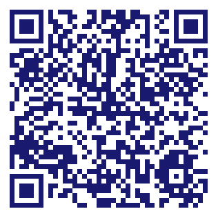 QR-Code for Outdial Systems
