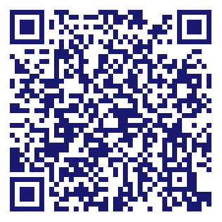 QR-Code for Outdoor 1 Promotions