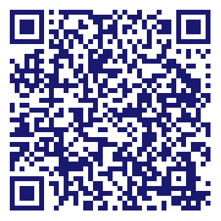 QR-Code for Outdoor Connections