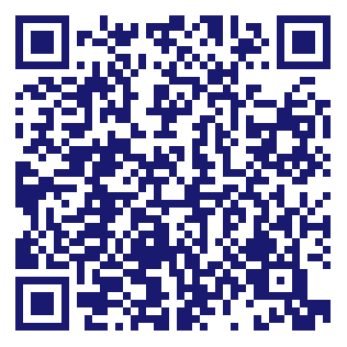 QR-Code for Outdoor Graphics Inc