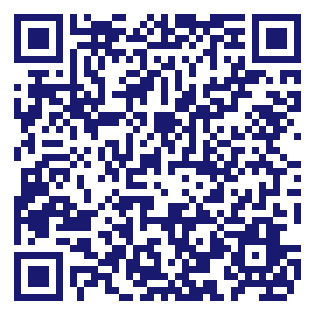 QR-Code for Outdoor Innovations