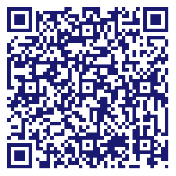 QR-Code for Outdoor Living Designs