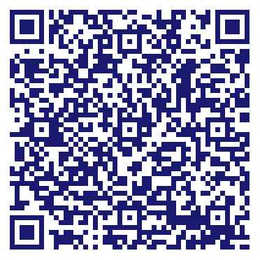 QR-Code for Outdoor Living and Landscaping, Inc.