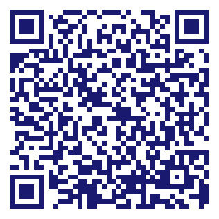 QR-Code for Outdoor Solutions