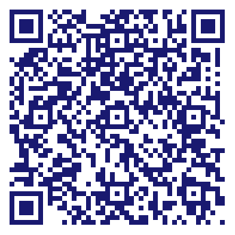 QR-Code for Outer Edge Media Group Llp