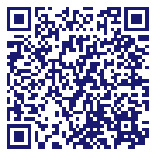 QR-Code for Outlaw Inn