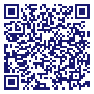 QR-Code for Outlaw Printers Inc