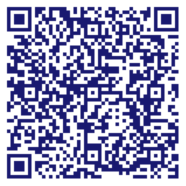 QR-Code for Outof The Woods Log Furniture