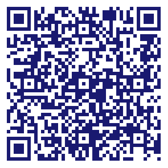 QR-Code for Outokumpu Heatcraft Usa Llc