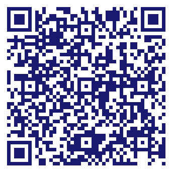 QR-Code for Outpatient Medical Outreach